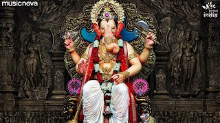 Morya Re Bappa Morya Re | Ganpati Bappa Morya | Ganesh Songs | Morya Morya | Ganpati Songs