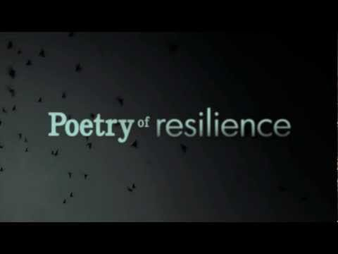 Poetry of Resilience is listed (or ranked) 18 on the list Famous Movies From Rwanda