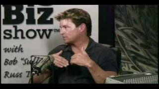 Doug McKay on the Big Biz Show - June 14, 2010