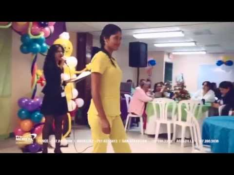 Fashion Show Pro Medical Uniforms