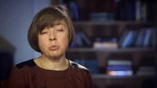 Русский язык. 9 класс. Способы передачи чужой речи