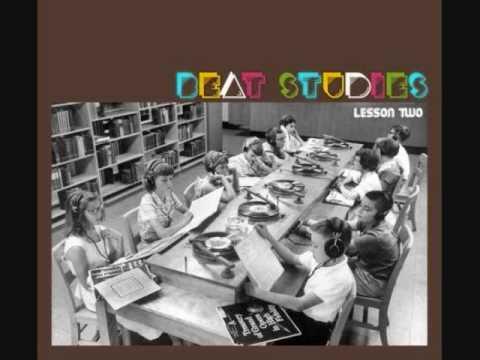 Beat Studies - Motown (Unity Remix) Feat. SP