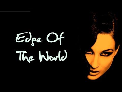Faith No More - Edge Of The World | Lyrics y Subtítulos Inglés - Español