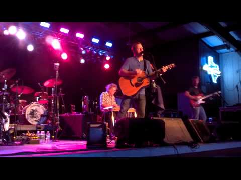Cory Morrow - Nashville Blues (Live) mp3