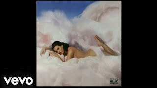 Katy Perry - Circle The Drain (Audio)