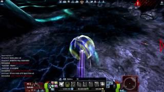 Pirate Galaxy(PTR) GMV- Apertura del canal