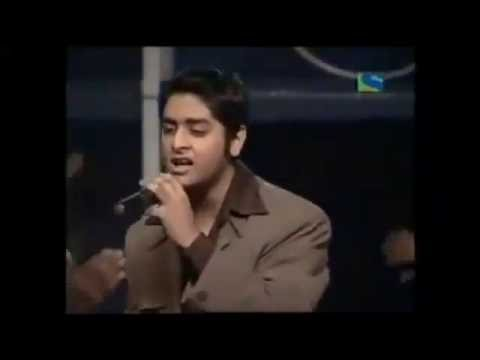 Watch Aashiq Banaya Aapne Online Free