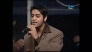 Arijit singh - Aashiq Banaya Aapne [MUST WATCH]