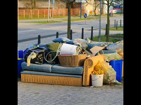 Beau Furniture Disposal Furniture Removal Furniture Haul Away In Las Vegas NV |  MGM Junk Removal