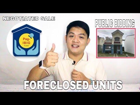 Pag-IBIG Housing Loan 2019 (TUTORIAL)