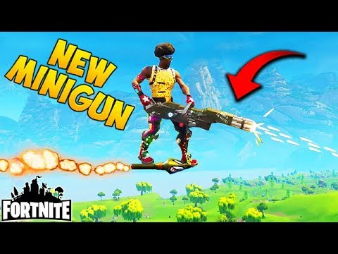 best rocket ride ever fortnite funny fails and wtf moments 95 daily moments - rocket riding in fortnite