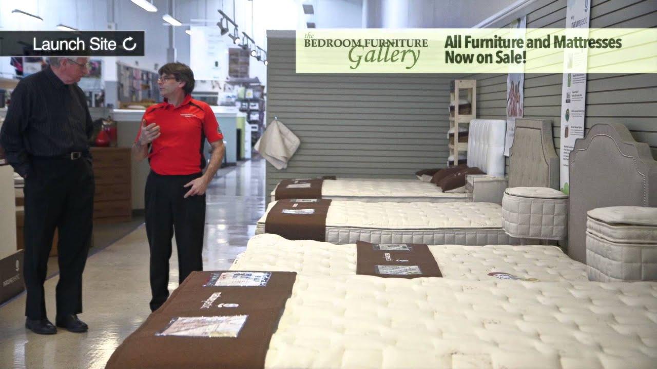 Crib for sale london ontario - Children S Furniture Gallery Kids Furniture Furniture Stores London Ontario