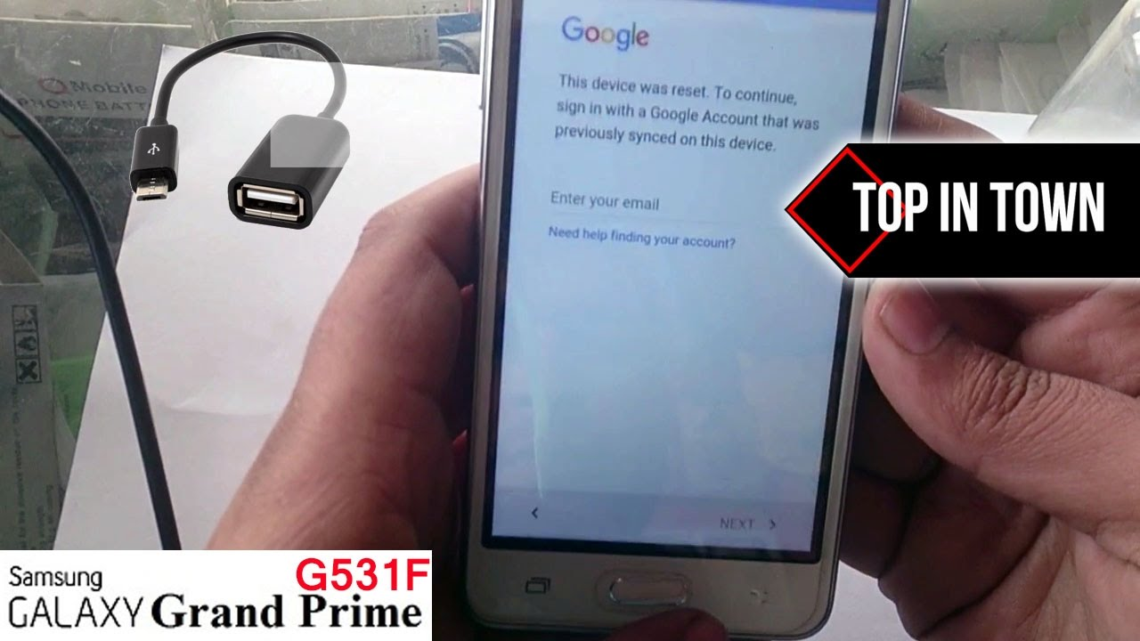 Samsung bypass google verify apk скачать