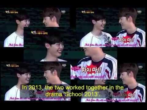 taeyang dating rumors