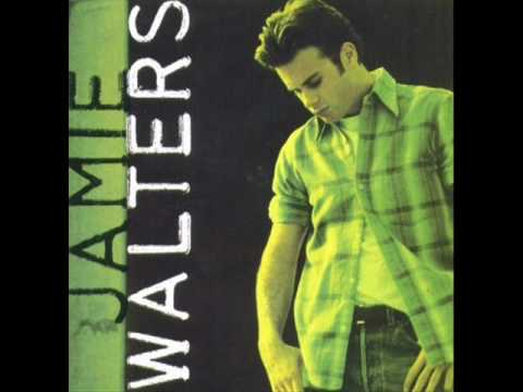 The comfort of strangers by Jamie Walters
