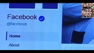#новости Прямая Трансляция Группового Изнасилования На Facebook