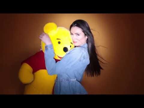 Silvia Grandi Legwear - Fashion 2018 - Part 1 - Socks
