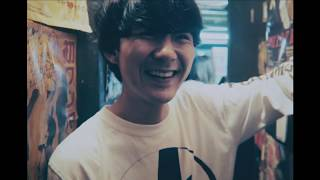 THIS IS JAPAN TOUR 2020『We are WEEKENDERS! in 神戸 太陽と虎(2020.02.16)』【LIVE映像】