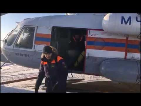 В МЧС Среднего Урала рассказали причину пропажи двух подростков в Кушве