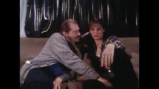 Классик(фильм 1998)-А тебе не жалко этого парня