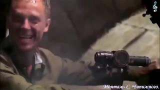Военные песни.1941-1945.Монтаж -С. Чипижного.