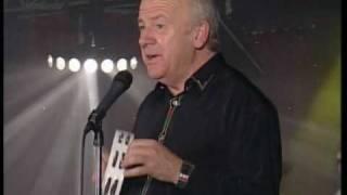 Jérôme Robert - La folie country (Robert /Pruvot /Provance)
