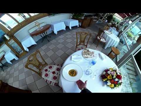 Presentazione di Tania Zamparo docente al corso di conduzione televisiva in Svizzera a Bedano from YouTube · Duration:  5 minutes 32 seconds