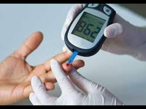 ¿que-es-la-diabetes-mellitus?-en-20-minutos-*-y-sus-complicaciones-#salud-#alimentos-#diabetes