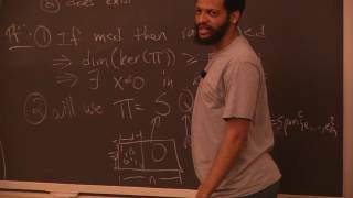 Algorithms for Big Data (COMPSCI 229r), Lecture 16