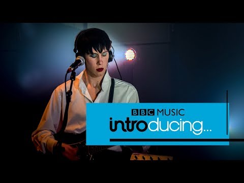 The Ninth Wave - Reformation (BBC Introducing Session)