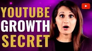 Why You Need to Choose a Niche on YouTube (Hint: Faster Growth 📈)