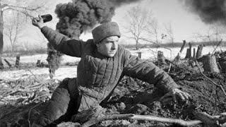 Краснодар годы Великой Отечественной Войны