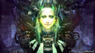 Download MoonLab Music - Dark Beauty (John Campbell - Epic Emotional Dramatic) MP3 song and Music Video