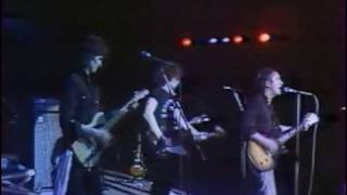 "Wreckless Eric - ""Whole Wide World"" 1980"