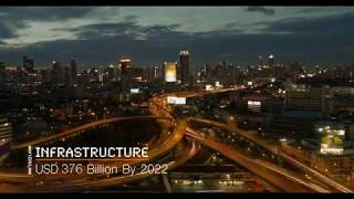 INFRASTRUCTURE - Final