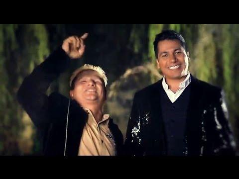 Rogelio Torres Ft Bruno De Jesus - Lo Mas Importante (2014)