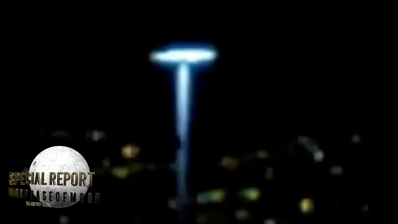 These UFO EVENTS Across Our World Has Everyone On Edge! 2021