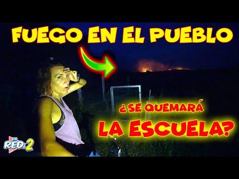 Me Resbala - Teatro de pendiente: El Aguateque from YouTube · Duration:  4 minutes 39 seconds