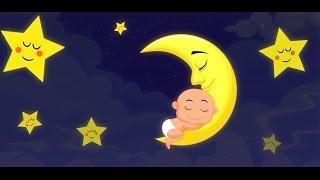1 saatlik ninni 0 2 yaş arası bebeklere zel uyku mziği lullaby