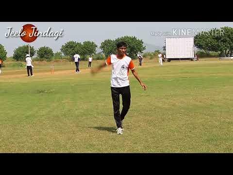 PPL 2017 भाग 2 || Prajapati Samaj Cricket Match Virar || Santakruz Vs Virar || By Jeelo Jindagi