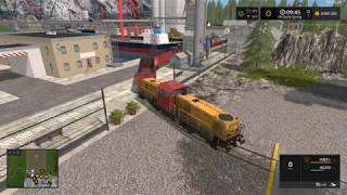 "[""mining"", ""farming"", ""simulator"", ""fs17"", ""iron"", ""train"", ""construction"", ""economy""]"
