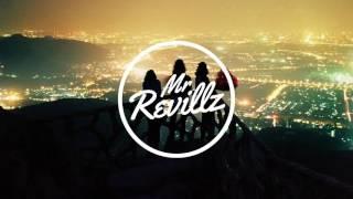 Editors - Ocean Of Night (Henri PFR Remix)