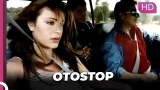 Otostop | Türk Dram Filmi