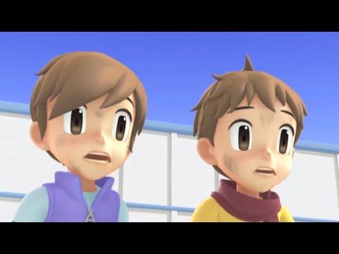 TOBOT English | Machine Mania | TOBOT Full Episode | Kids Cartoon | Kids Movies