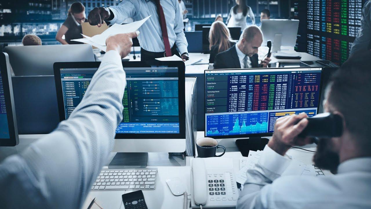 Маржинальная торговля криптовалютой бинарные опционы я боюсь