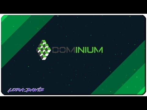 Обзор платформы DOMINIUM – листинг недвижимости на блокчейне
