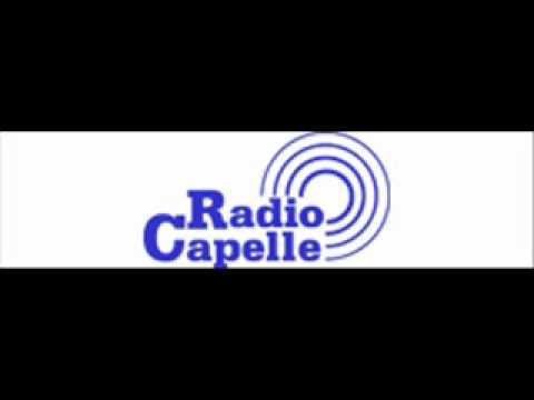 29569a Tegen Middernacht -  Capelle aan den IJssel 2009 - lokale omroep Radio Capelle