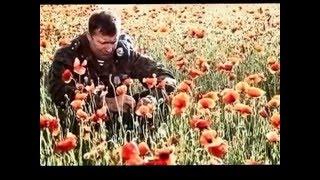 Афганские песни попурри(Память., 2016-02-04T17:39:49.000Z)