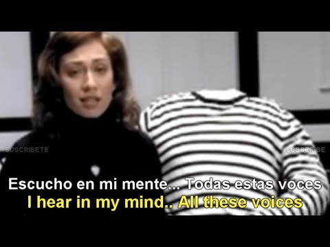 Regina Spektor - Fidelity [Lyrics English - Español Subtitulado]