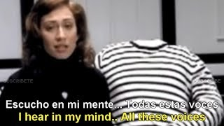 Regina Spektor - Fidelity [Lyrics English - Español Subtitulado]
